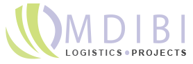 Mdibi  Logistics and Projects