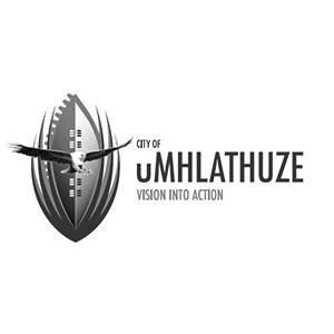 Mhlathuze